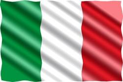 flag_italy_small