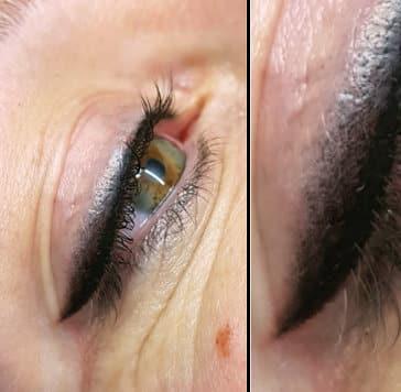 eyeliner_opt