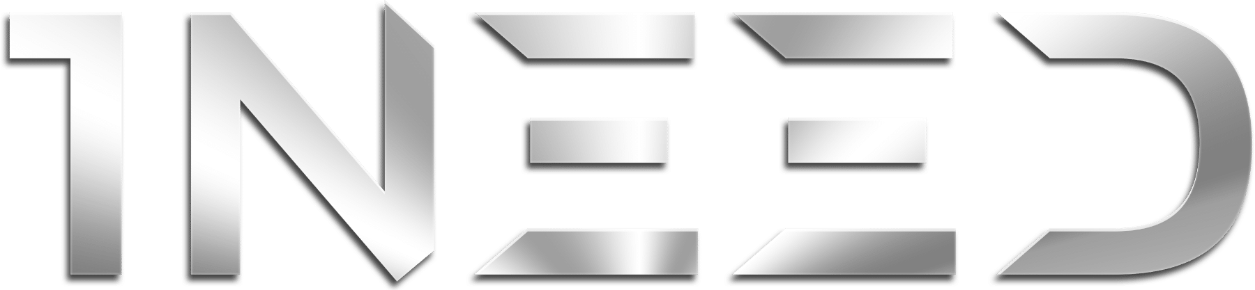 1need-metal-logo_opt