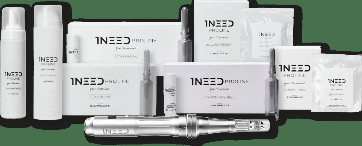 linea-prodotti-1needproline_light