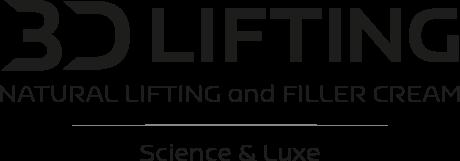 3d-lifting-logo